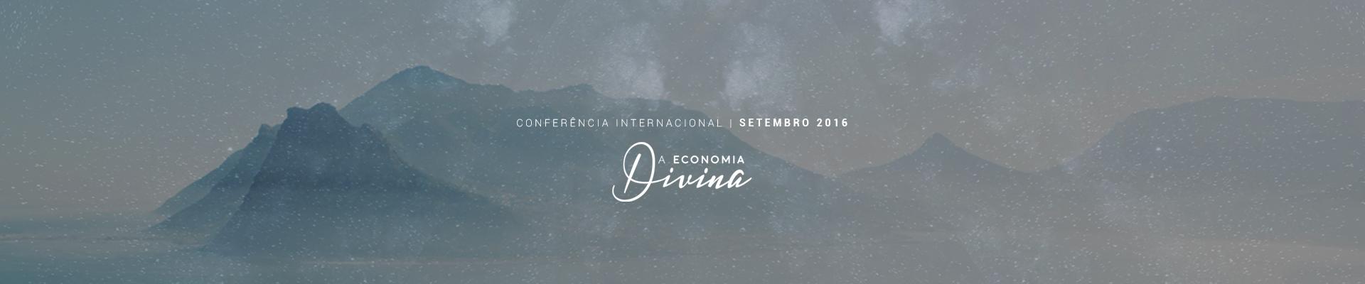 conferencia-internacional-setembro-2016