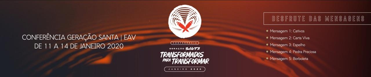 conferencia-geracao-santa-janeiro-2020